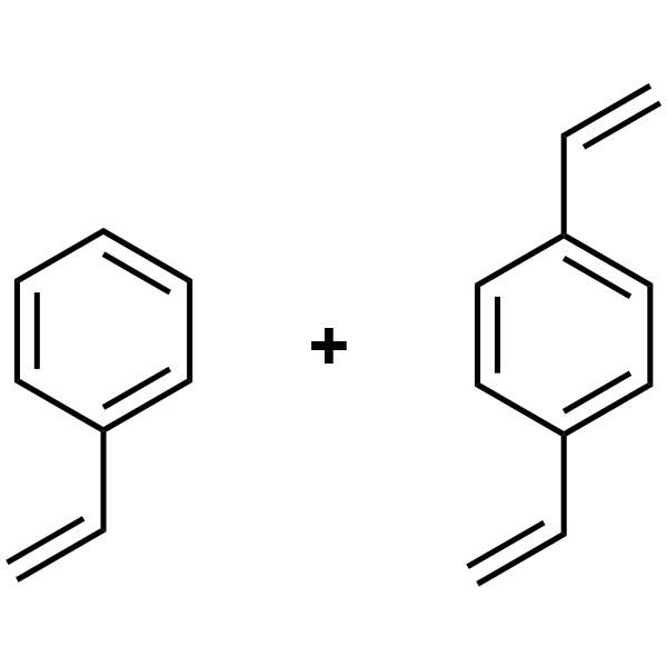 polysciences/16724/100 g/16724-100