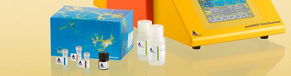 MACS/Adipose Tissue Dissociation Kit, mouse and rat/130-105-808/