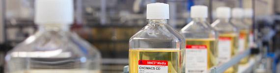 MACS/CHOMACS CD/170-077-001/