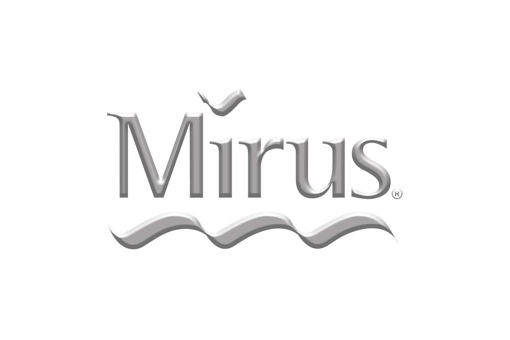 Mirusbio/Label IT® RNAi Delivery Controls/MIR 7902/ 10 µg (0.75 nmol)