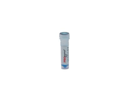 ProZyme/Activated Allophycocyanin [PJ25C]/PJ25C/1 mg