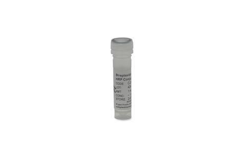 ProZyme/Streptavidin-Horseradish Peroxidase Conjugate (ELISA) [CJ30H]/CJ30H/3x1 ml