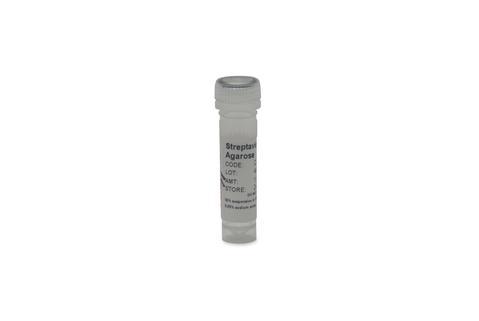 ProZyme/Streptavidin-Agarose [CJ30R]/CJ30R/10 ml