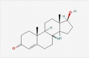 salimetrics/Testosterone/testosterone/25 μL