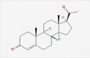 salimetrics/Progesterone/progesterone/50 μL
