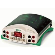 PowerPac Basic基础电泳仪电源现货