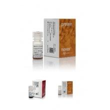RNAlater™ Stabilization Solution AM7021现货